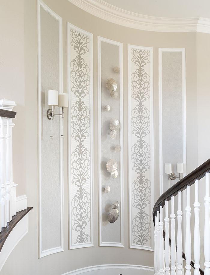 Calm Serenity 3 - Dallas Interior Designer serving Plano, Frisco, Dallas, Allen for Decorating Den Interiors D'KOR HOME by Dee Frazier Interiors