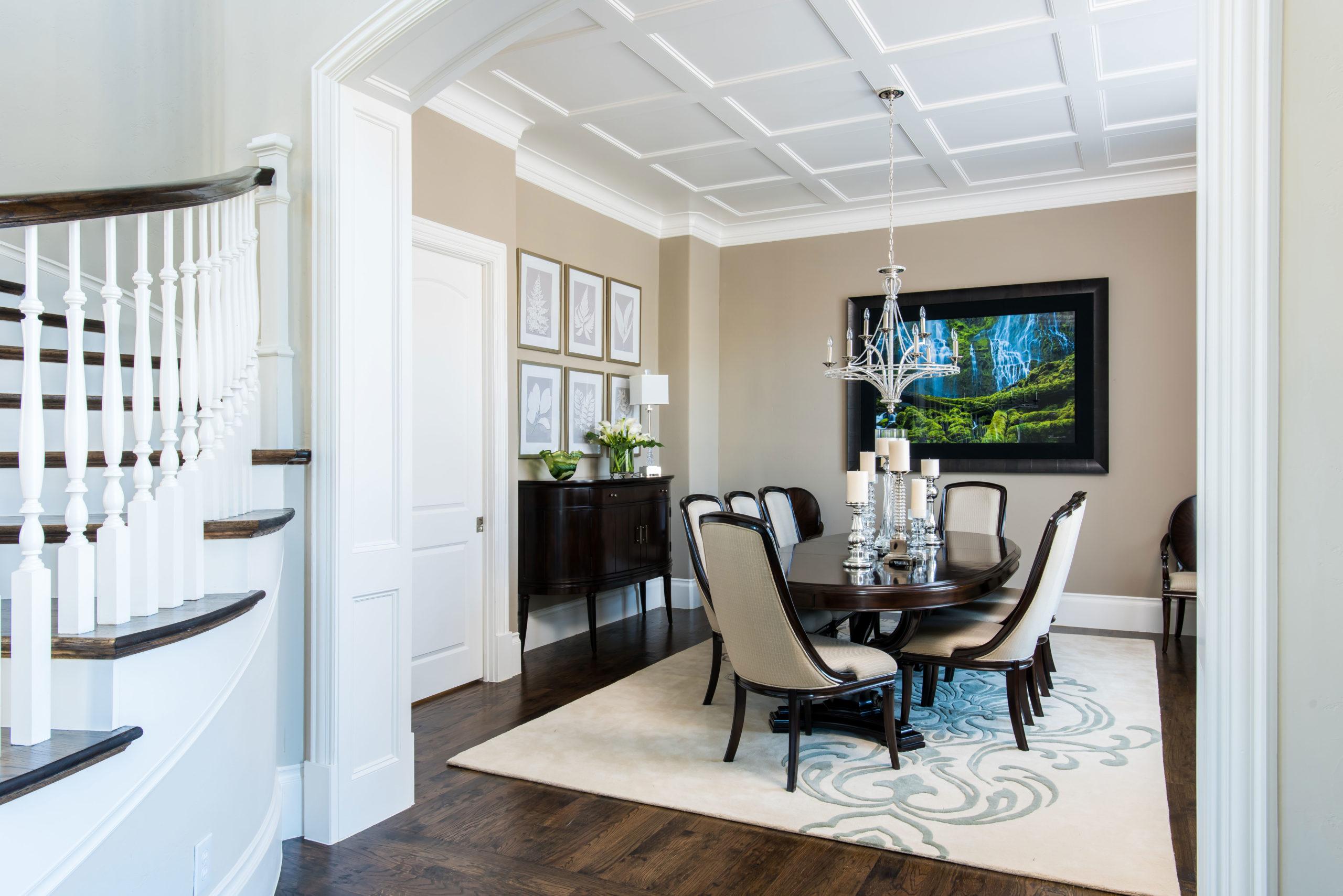 Calm Serenity 4 - Dallas Interior Designer serving Plano, Frisco, Dallas, Allen for Decorating Den Interiors D'KOR HOME by Dee Frazier Interiors