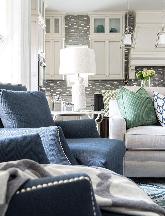 Currently Dream Room 2018 5 - Dallas Interior Designer serving Plano, Frisco, Dallas, Allen for Decorating Den Interiors D'KOR HOME by Dee Frazier Interiors