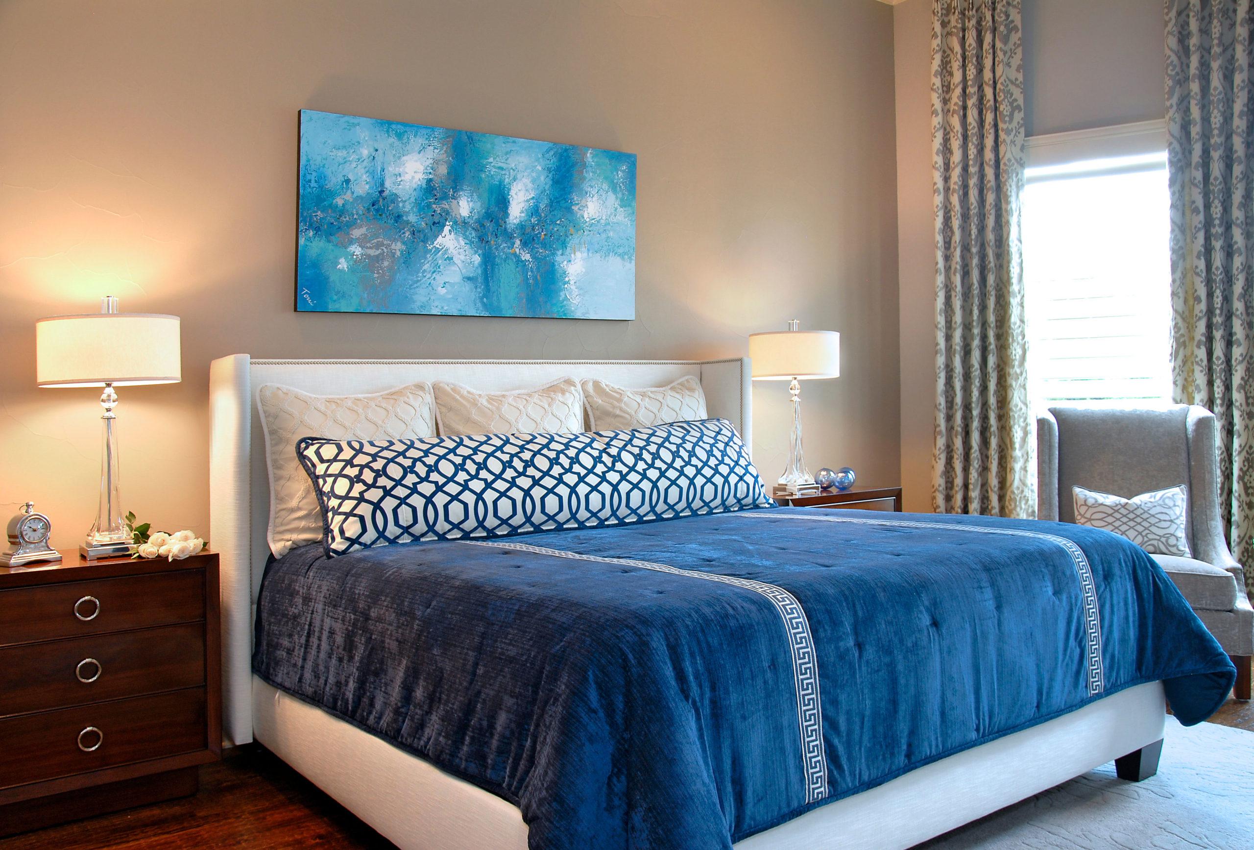 Ocean Dreaming Of Deep Sea Diving 4 - Dallas Interior Designer serving Plano, Frisco, Dallas, Allen for Decorating Den Interiors D'KOR HOME by Dee Frazier Interiors