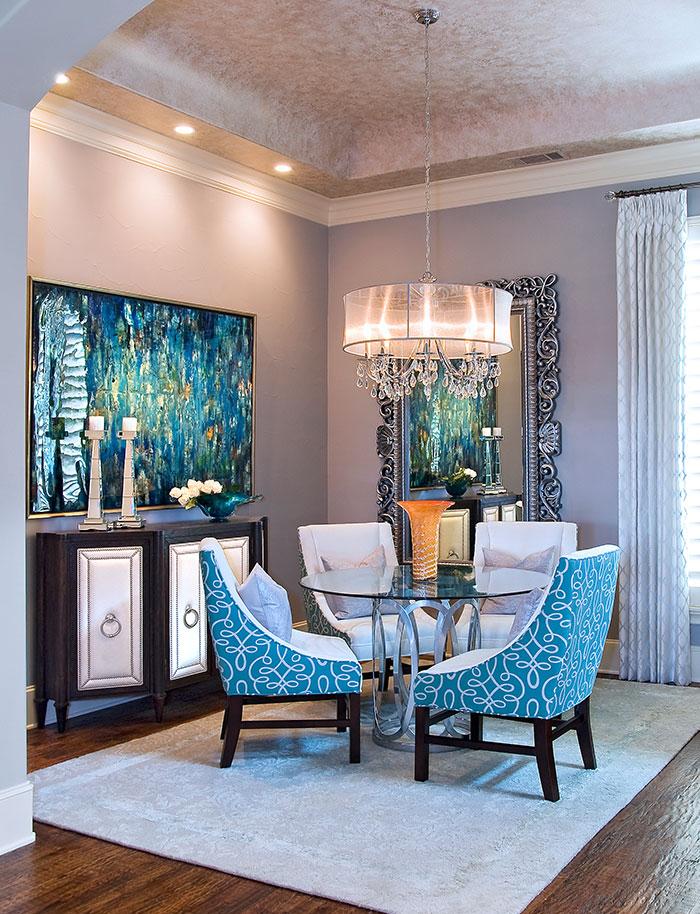 Ocean Dreaming Of Deep Sea Diving 2 - Dallas Interior Designer serving Plano, Frisco, Dallas, Allen for Decorating Den Interiors D'KOR HOME by Dee Frazier Interiors