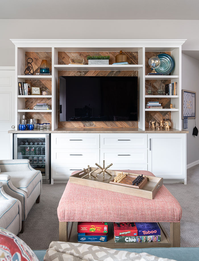Playing Games | Game Room Ideas From Dallas TX Interior Designer 2 - Dallas Interior Designer serving Plano, Frisco, Dallas, Allen for Decorating Den Interiors D'KOR HOME by Dee Frazier Interiors