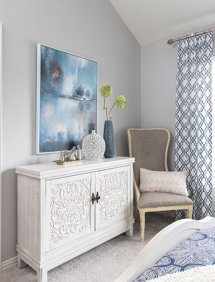 Playing Games | Game Room Ideas From Dallas TX Interior Designer 5 - Dallas Interior Designer serving Plano, Frisco, Dallas, Allen for Decorating Den Interiors D'KOR HOME by Dee Frazier Interiors