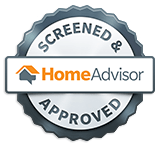 Screened & Approved Home Advisor 1 - Dallas Interior Designer serving Plano, Frisco, Dallas, Allen for Decorating Den Interiors D'KOR HOME by Dee Frazier Interiors