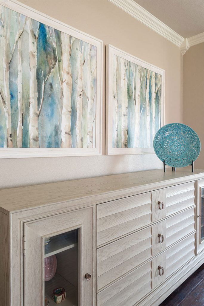 7 Awesome Family Room Ideas That Every Homeowner Should Consider, Especially During Coronavirus Quarantine 4 - Dallas Interior Designer serving Plano, Frisco, Dallas, Allen for Decorating Den Interiors D'KOR HOME by Dee Frazier Interiors