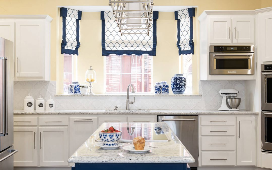 15 Common Kitchen Design Renovation Mistakes Most Homeowners Make