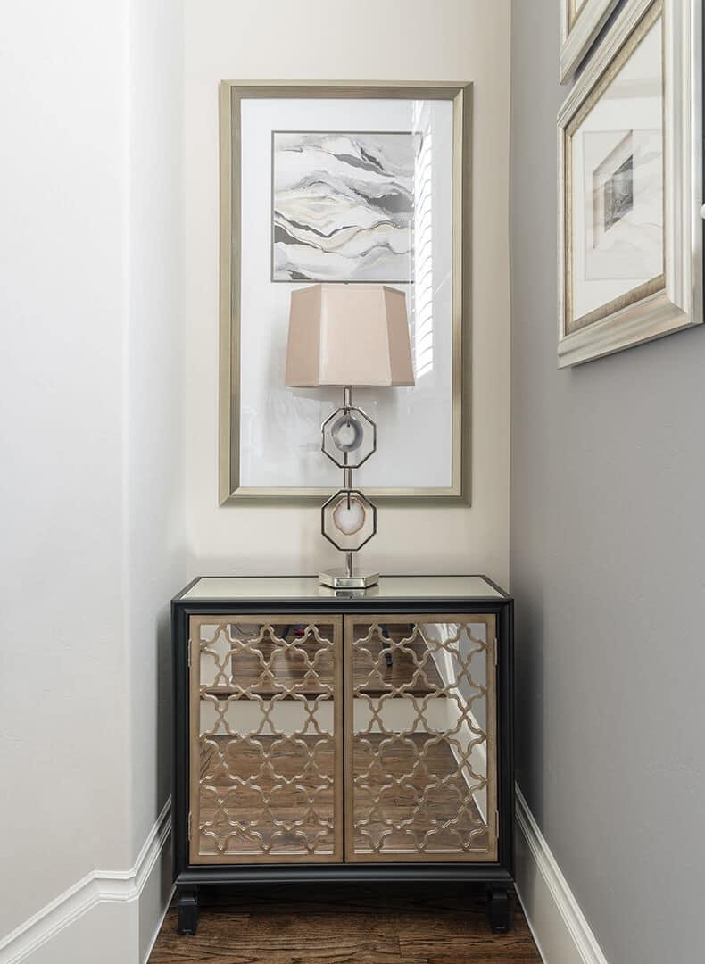 Game Room Interior Design & Home Decorating | Dallas Interior Designer |