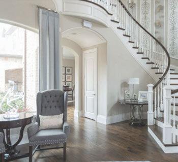 Home 3 - Dallas Interior Designer serving Plano, Frisco, Dallas, Allen for Decorating Den Interiors D'KOR HOME by Dee Frazier Interiors