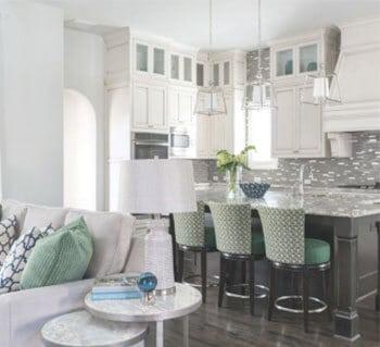 Home 5 - Dallas Interior Designer serving Plano, Frisco, Dallas, Allen for Decorating Den Interiors D'KOR HOME by Dee Frazier Interiors