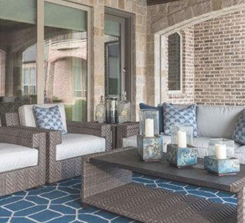 Home 4 - Dallas Interior Designer serving Plano, Frisco, Dallas, Allen for Decorating Den Interiors D'KOR HOME by Dee Frazier Interiors