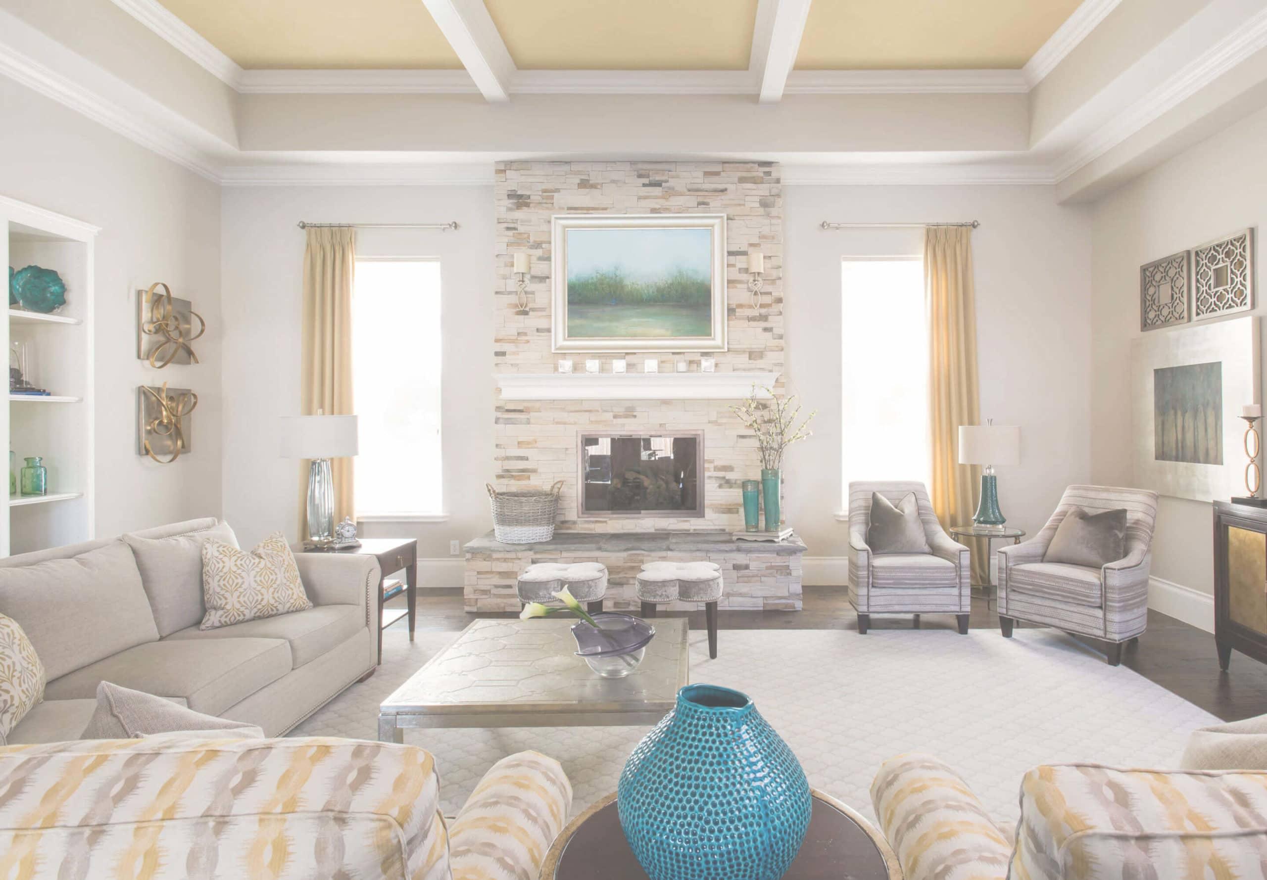 Home 2 - Dallas Interior Designer serving Plano, Frisco, Dallas, Allen for Decorating Den Interiors D'KOR HOME by Dee Frazier Interiors