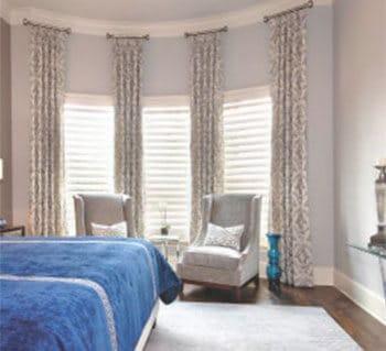 Home 6 - Dallas Interior Designer serving Plano, Frisco, Dallas, Allen for Decorating Den Interiors D'KOR HOME by Dee Frazier Interiors