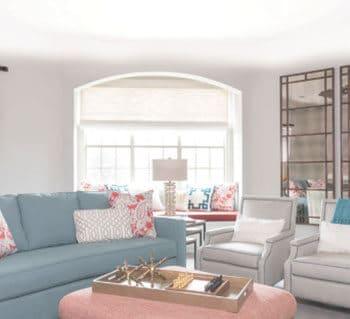 Home 8 - Dallas Interior Designer serving Plano, Frisco, Dallas, Allen for Decorating Den Interiors D'KOR HOME by Dee Frazier Interiors