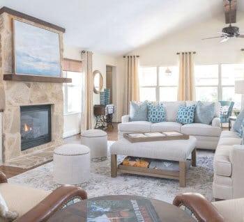 Home 7 - Dallas Interior Designer serving Plano, Frisco, Dallas, Allen for Decorating Den Interiors D'KOR HOME by Dee Frazier Interiors